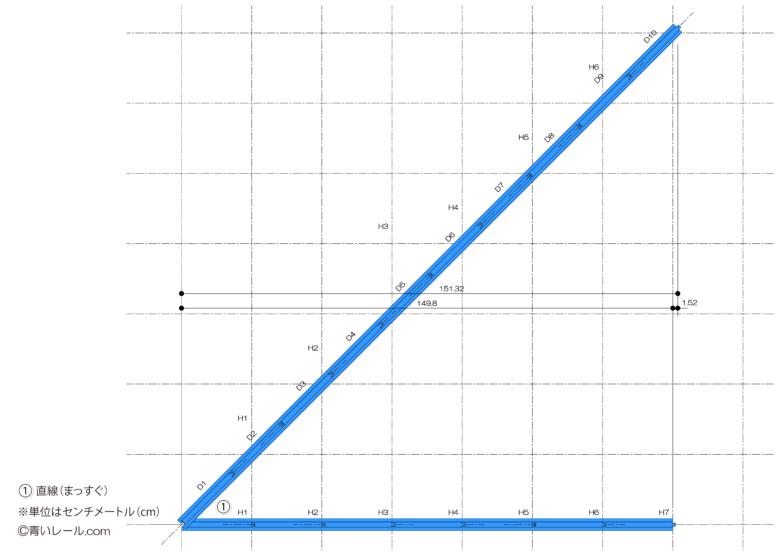 horizontal-45-degrees-line_layout