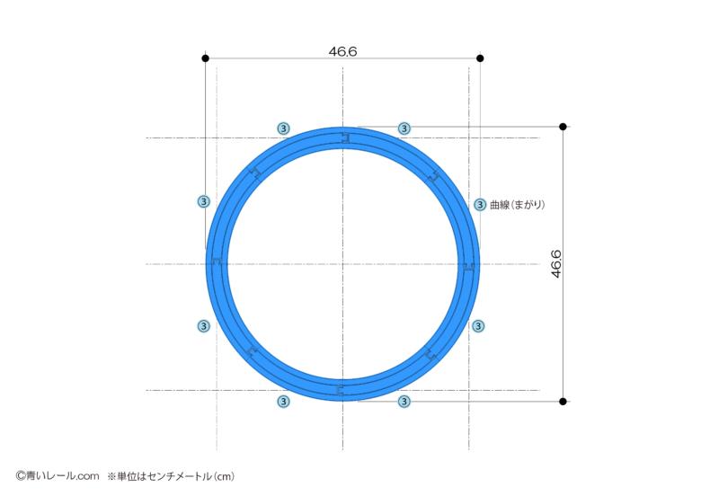 round-p00001-1