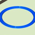 round-p00001-1p