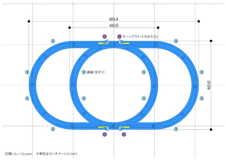 round-p00010