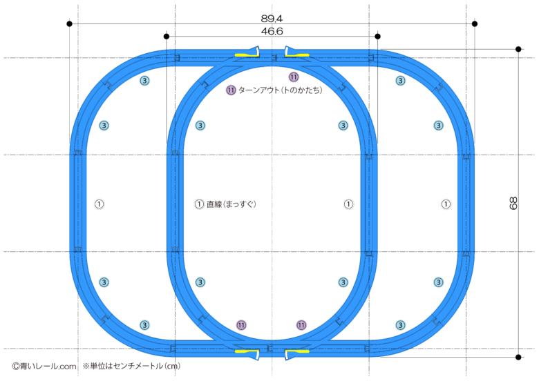 round-p00011