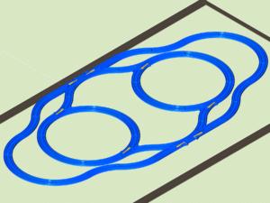 round-p00015p
