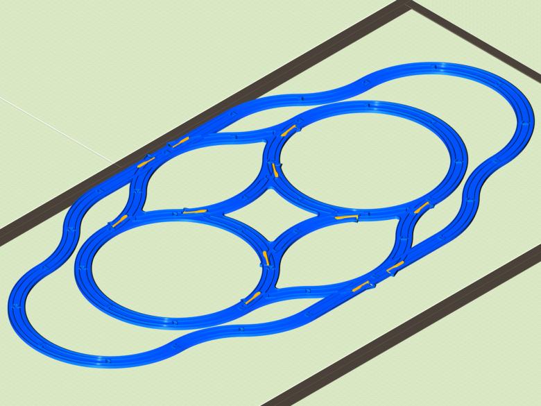 round-p00016p