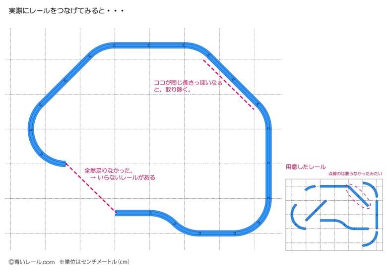 s_curve-13