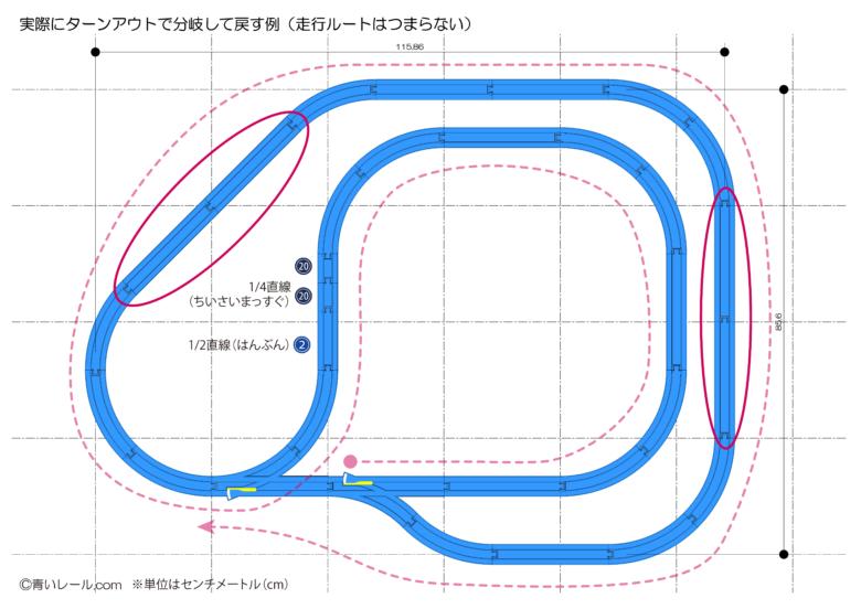 s_curve-16