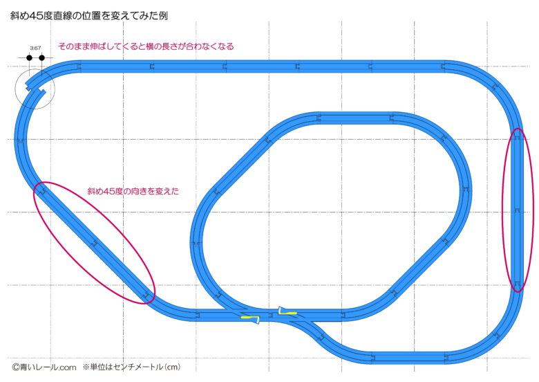 s_curve-18