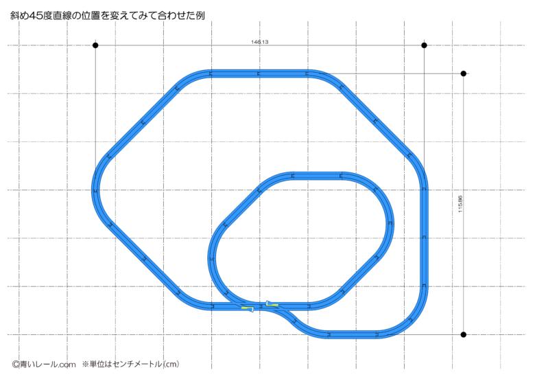 s_curve-19