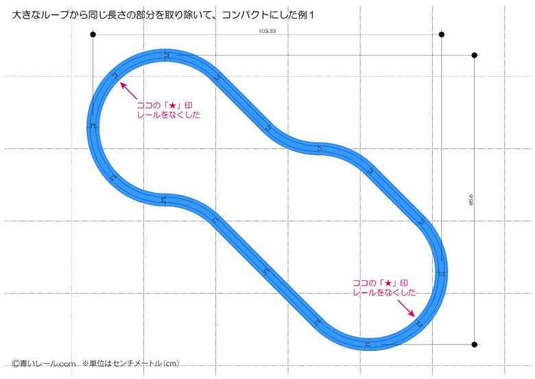 s_curve-6