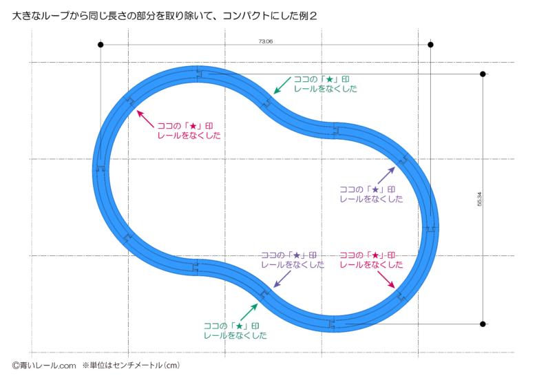 s_curve-7