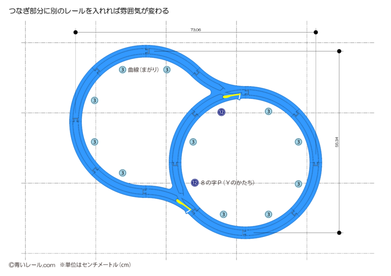 s_curve-8
