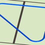 triangle_p1