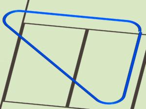 triangle_p2