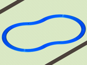 oval-p00002-1p