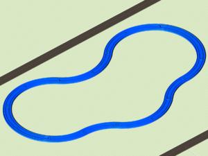 oval-p00004-1p