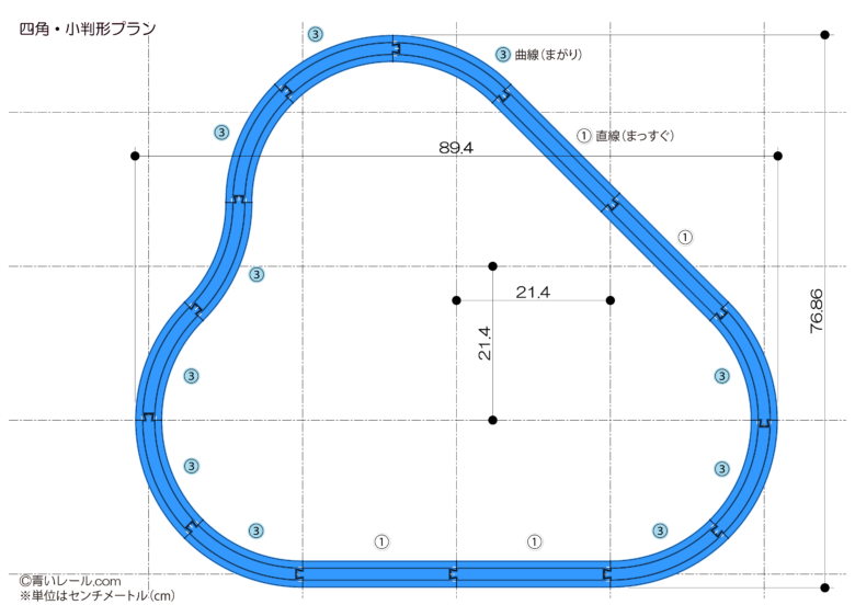 oval-p00005-1