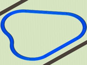 oval-p00005p