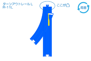 r11l_d