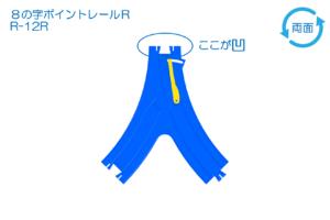 r12r_d