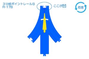 r17b_d