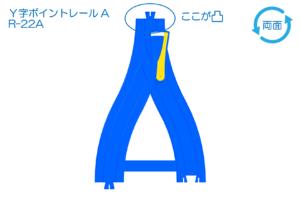 r22a_d