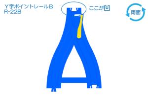 r22b_d