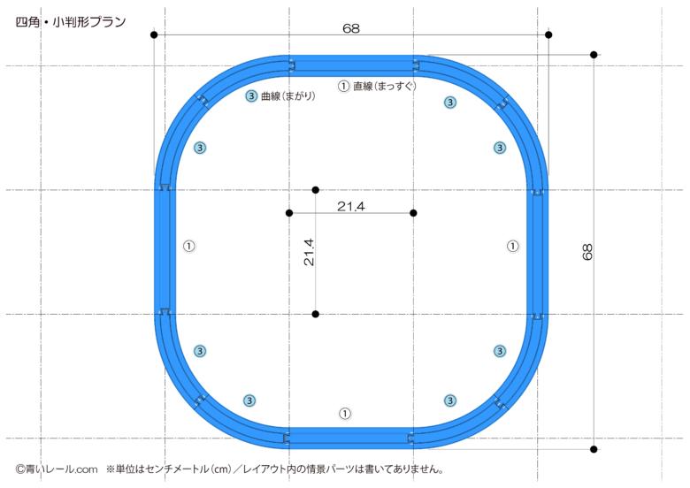 square-p00001-1
