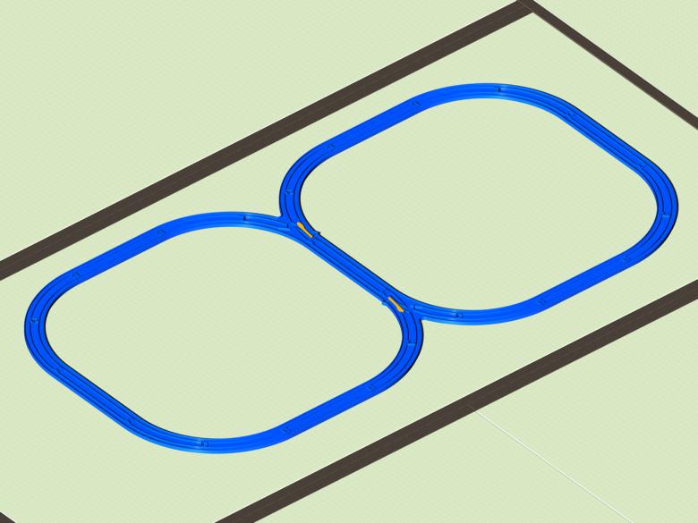 square-p00003-1p