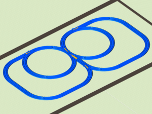square-p00004-1p