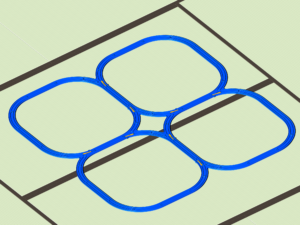 square-p00006-1p