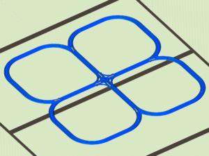 square-p00007-1p