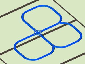square-p00008-1p