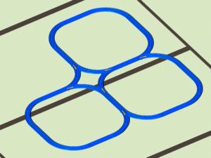 square-p00009-1p