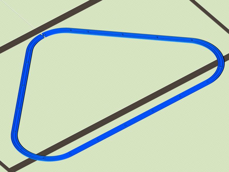 triangle-p00009-p1