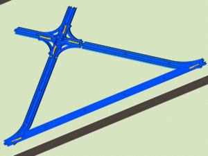 triangle-p00011_p1