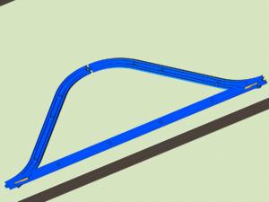 triangle-p00012_p1