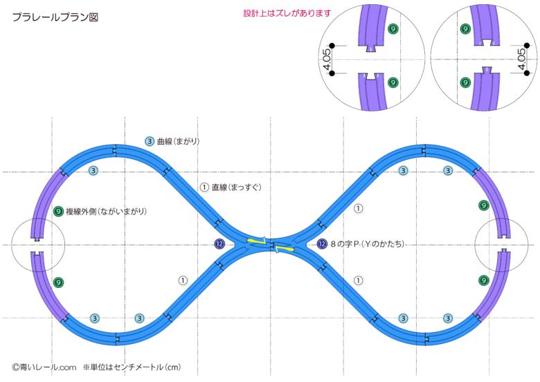 plafun-rail-r12-p1
