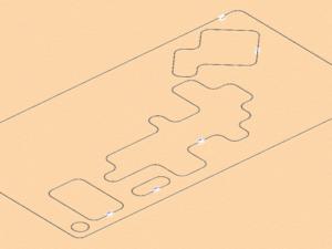 1120km_layout_p3d