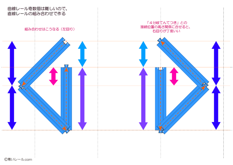idea-p000000067-11