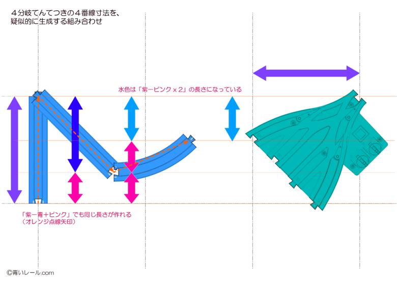 idea-p000000067-5