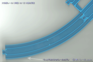large-curved-rail_06